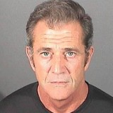 Mel Gibson Banned from The Hangover Part 2