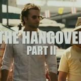 The Hangover Part 2 Plot Reveled