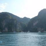 Intro to Koh Phi Phi Don - Thailand's Real Party and Adventure Island