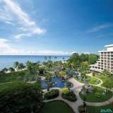 Thailand Tourist Visa Run - Koh Samui to Penang Malaysia