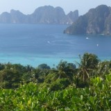 Adventure and Activities of Phi Phi Thailand