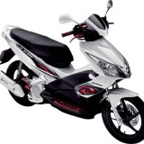 Free Moped Accident Insurance in Thailand