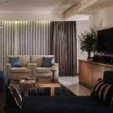 Luxury Serviced Apartments in Bangkok Thailand