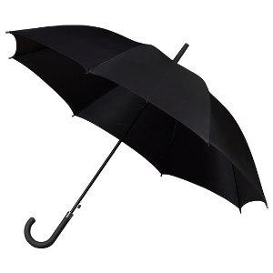 When is the Rainy Season in Thailand