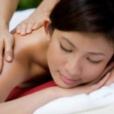 How Much Does a Special Massage Cost in Thailand