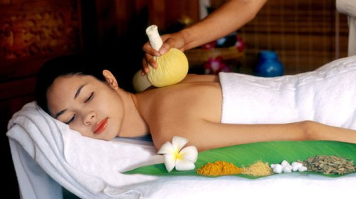 How Much Does a Massage Cost in Thailand
