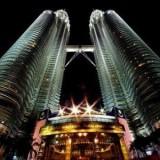 How To Get a Thai Tourist Visa in Kuala Lumpur Malaysia