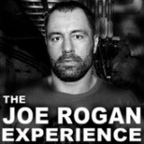 Joe Rogan and Brian Redban Talk about Kings of Thailand