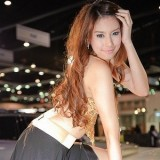 how much does it cost to party in bangkok thailand