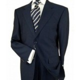 how buy suit in bangkok thailand