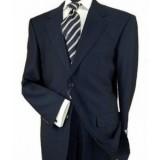 how buy suit in bangkok thailand