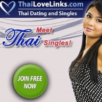 is-online-dating-thailand-worth-it