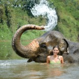 why Living in thailand awesome