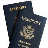 Thai Visa Information