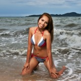 Nov 2013 Thai Girl of Month