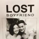 Lost Boyfriend in Bangkok Thailand