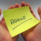 best advice thailand