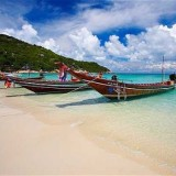 Is Traveling to Koh Phangan Thailand Safe