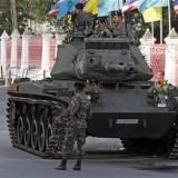 curfew-in-thailand-thai-coup