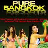 pure_bangkok_escorts