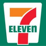 7-Eleven Stores are Awesome in Thailand