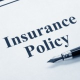 How To Get Health Insurance in Thailand