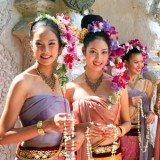 how to find wife material using thai cupid