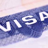 How to Get Thailand Tourist Visas in Laos