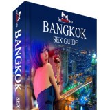 bangkok erotic sex guide