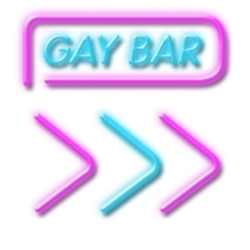 3 Best Gay Go-Go Bars in Bangkok Thailand
