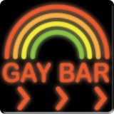 5 Best Gay Bars in Bangkok Thailand