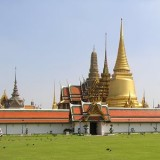 7 Fun Activities in Bangkok that Takes Two Hours