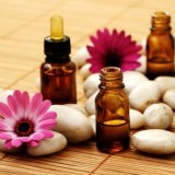 About Aromatherapy Massage in Thailand