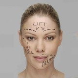 About Cosmetic Surgery in Bangkok  Thailand Medical Tourism