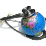 Questions about Health and Medical Tourism in Thailand