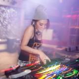 7 Best Places to Party at on Sukhumvit Road  Bangkok Nightlife