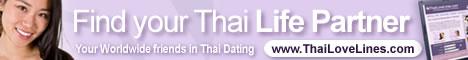 ThaiLoveLines 468x60