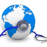 Thailand Health and Medical Tourism 101