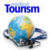 Why Go to Bangkok for Healthcare  Thailand Medical Tourism