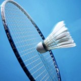 7 Best Places to Play Badminton in Bangkok Thailand