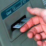 How to Avoid ATM Fees in Bangkok Thailand