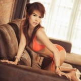Somo New Bkk Escorts