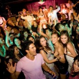 3 Bangkok Nightclubs You Should NOT Visit