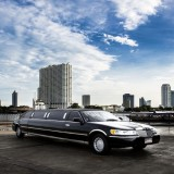 How to Get Real Limousine Service in Bangkok and Pattaya