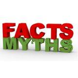 5 Bullshit Myths About Thailand